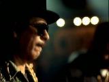 Carlos Santana (Карлос Аугусто Алвес Сантана) &amp Everlast - Put Your Lights On