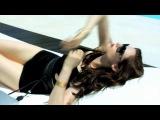 Armin van Buuren ft Sophie Ellis-Bextor - Not Giving Up On Love
