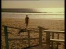 Пляж. Спасатели Малибу / Baywatch ENGLISH!! - сезон 1 серия 0