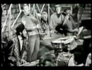 Sam The Sham and The Pharaohs - Wooly Bully