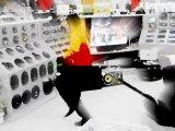 Tony Igy - Клубняк 2010 Бомба ( DJ Jeka Flash Extended Mix)