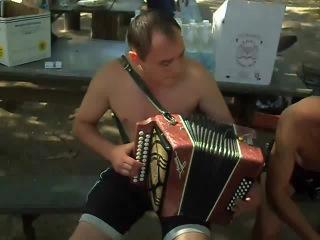 Вот так вот БЛЯТЬ,  Талантливый гармонист  Музыка из БУМЕР 2