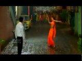 Laga Prem Rog ; Movie = Maine Pyar Kyun Kiya ( Salman Khan, Sushmita Sen)