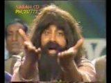 pashto funny song''MALA MAL RAWORA,HARAM HALAL RAWORA''