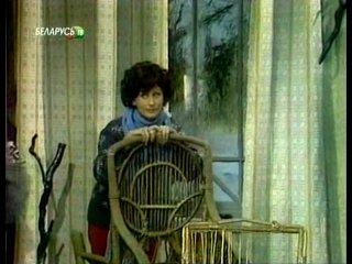 Атланты и кариатиды 6 серия 1980