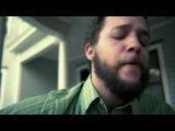 Radical Face - Welcome Home (песня из рекламы Nikon)