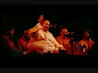 Qawwali music