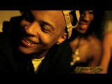 T.I.  Lay Me Down feat. Rico Love