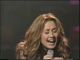 Lara Fabian - Je Suis Malade (Самое лучшее исполнение этой песни)