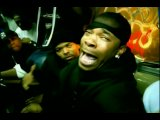 METHOD MAN FEAT. BASTA RHYMES - WHATS HAPPENING