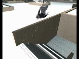 GTA 3Run Snow Set 2010