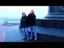 Сормовская Лирическая (Н.Новгород, 27.11.2010)