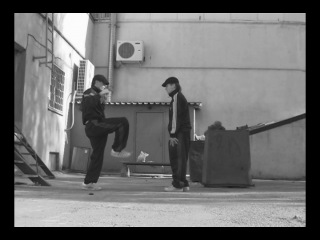 гопы 2010...клёво танцуют.. школа танцев EM PULSE .........vkontakte.ru/club18066333 г. Волжский Тел: 89608756884