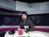 Мурад Мусаев (адвокат)