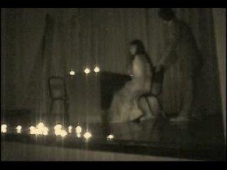 HIlton Omsk 396 - Natalia Oreiro - me muero de amor