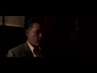 Powder Blue (Окись). Starring Jessica Biel. Джессика Биль ступила на путь Дэми Мур. И не осрамилась.