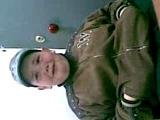 Два малолетних ворааха) на 305 жирный сдал узбека)