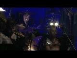 In Extremo - Боевая песня викингов