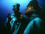 P.M. Dawn - Die Without You