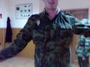 Дагестан 2-09 в/ч 43117 2 рота
