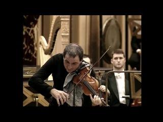 Domenico Nordio plays Prokofiev op.115 - HD