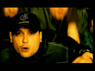 Мастер Шеff (Bad Balance) & Шуфутинский - Бабы Последнее Дело (Клип 2002)