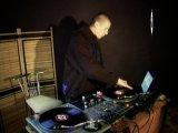 "DJ CHELL, Music by  Beat Maker VADIM "" (Cемплер Минусов). BLACK WIZARDS RECORDS"""
