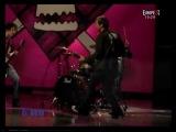 Клип Avril Lavigne - Girlfriend