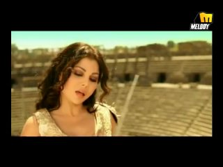 Haifa Wahby - Enta Tany