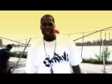 BLOCK EXCHANGE(R.H.BLESS & DUSS SMITTOOOO)-I DON'T SEE EM FEAT. PUSH! MONTANA.mp4