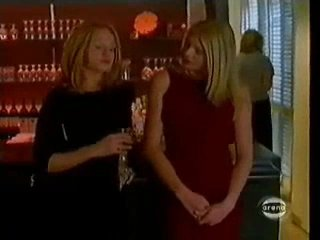 Peta Wilson In The Arms Of Love.mp4
