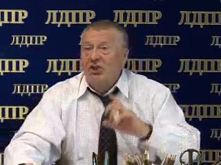 Жириновский - Ограничение потребления алкояда(отличные высказывания!)а теперь преставьте он призедент это жестко будет ххх