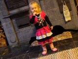 Anja 2011 :D