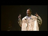 Dr. Dre feat. snoop doggi dog - California Love (live)