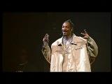 Dr. Dre feat. snoop doggi dog - California Love (live)