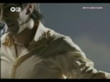 Lostprophets - A Town Called Hypocrisy