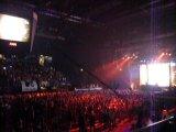 Dj Ozz @ Tiesto KWT Kazan 20.08.2010 (Dario Nunez - Breathe)