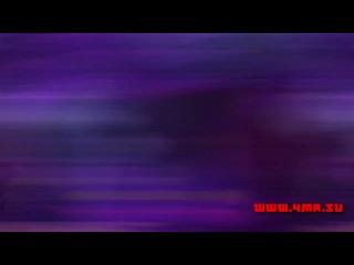 4MR HARDLINE 77 RUSSIAN Melbourne Shuffle Championship '09 Trailer of movie 01 11 09 relise