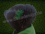 Beza Design - Esarp Tasarimi - Hijab Design