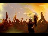 Tiesto vs. Diplo - C'Mon &amp Ian Davecore - King Of My Castle( Dmitry Shpuntov Mash Up)