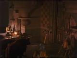 Новые похождения кота в сапогах (1958) реж.Александр Роу лучшие Советские фильмы-сказки