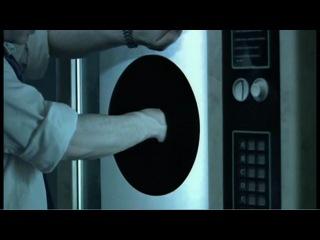 Время Альбиносов - Ночь, в которой нас нет