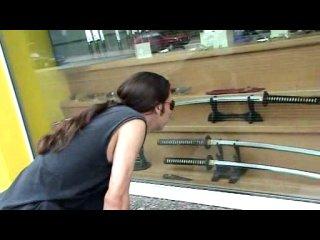 Carach Angren запись Lammendam