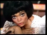 Eartha Kitt-Lets do it (Lets fall in love)