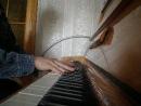 Немножко джазовой импровизации