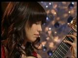 Concierto de Aranjuez 2- Kaori Muraji