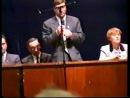 Вручение дипломов 28.02.1997 (4)