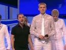 КВН 2010 Финал. БАК-соучастники финальная песня