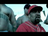 Boo Yaa T.R.I.B.E. feat. Mack 10 - Bang On