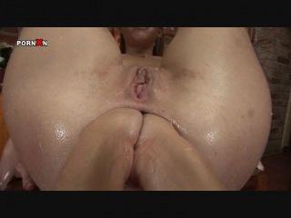 Две руки в пизду порно онлайн шд фото 355-92